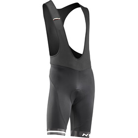 Northwave Origin Bib Shorts Herr svart
